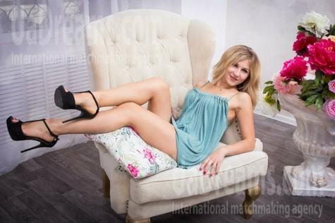 Anna von Kharkov 31 jahre - Fotoshooting. My wenig öffentliches foto.