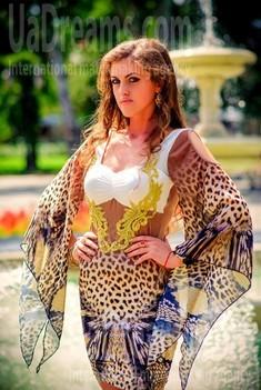Galia von Odessa 28 jahre - nach Beziehung suchen. My wenig öffentliches foto.