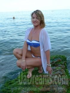 Galia von Odessa 28 jahre - heiße Lady. My wenig öffentliches foto.