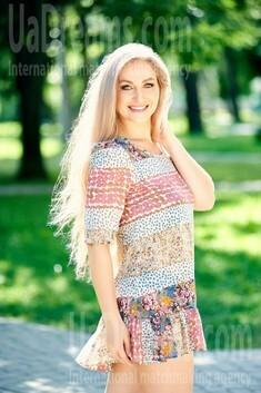 Svetlana von Ivano-Frankovsk 37 jahre - gutherzige russische Frau. My wenig öffentliches foto.
