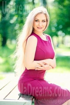 Svetlana von Ivano-Frankovsk 37 jahre - Musikschwärmer Mädchen. My wenig öffentliches foto.
