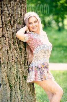 Svetlana von Ivano-Frankovsk 37 jahre - beeindruckendes Aussehen. My wenig öffentliches foto.
