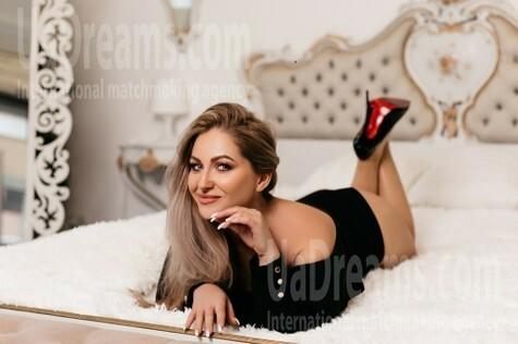 Svetlana von Ivano-Frankovsk 37 jahre - intelligente Frau. My wenig öffentliches foto.
