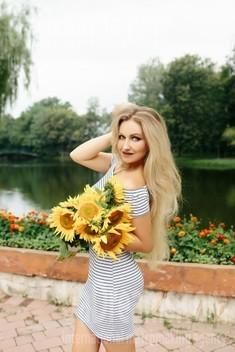 Svetlana von Ivanofrankovsk 35 jahre - natürliche Schönheit. My wenig öffentliches foto.