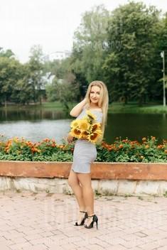 Svetlana von Ivanofrankovsk 36 jahre - Liebling suchen. My wenig öffentliches foto.