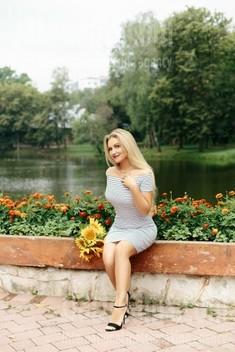 Svetlana von Ivanofrankovsk 36 jahre - heiße Frau. My wenig öffentliches foto.