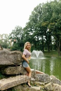 Svetlana von Ivanofrankovsk 36 jahre - romantisches Mädchen. My wenig öffentliches foto.