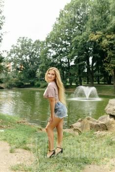 Svetlana von Ivanofrankovsk 36 jahre - aufmerksame Frau. My wenig öffentliches foto.