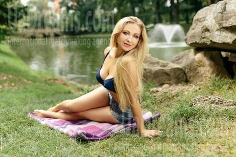 Svetlana von Ivanofrankovsk 35 jahre - beeindruckendes Aussehen. My wenig öffentliches foto.