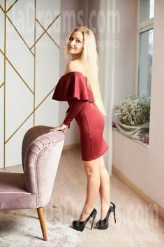 Svetlana von Ivanofrankovsk 36 jahre - Frau für Dating. My wenig öffentliches foto.