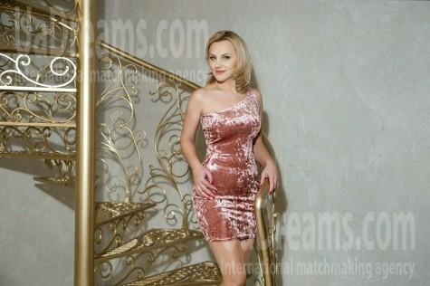 Olesya von Kharkov 44 jahre - ein wenig sexy. My wenig öffentliches foto.