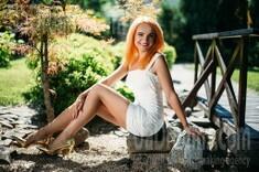 Juliana von Sumy 30 jahre - Frau kennenlernen. My wenig öffentliches foto.