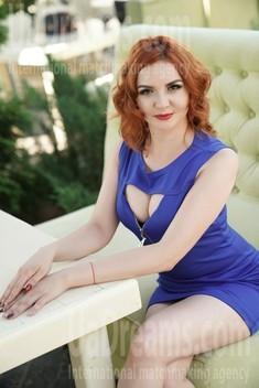 Julia 28 jahre - sexuelle Frau. My wenig öffentliches foto.