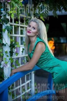 Irina von Sumy 32 jahre - sie möchte geliebt werden. My wenig öffentliches foto.