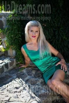 Irina von Sumy 33 jahre - zukünftige Frau. My wenig öffentliches foto.