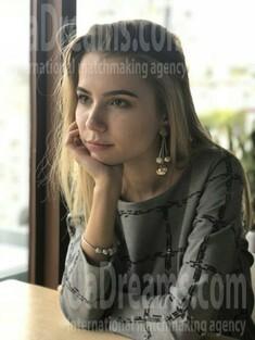 Alina von Kiev 19 jahre - Fotogalerie. My wenig öffentliches foto.