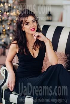 Tanya von Poltava 32 jahre - herzenswarme Frau. My wenig öffentliches foto.