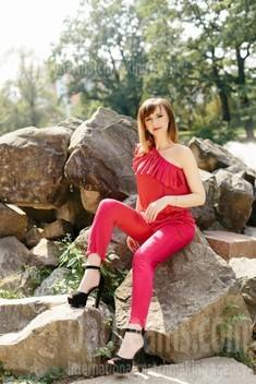 Olesia von Ivanofrankovsk 29 jahre - kluge Schönheit. My wenig öffentliches foto.