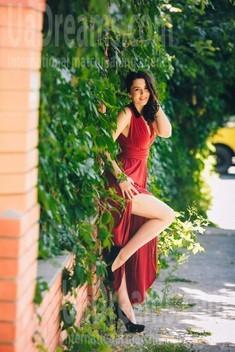 Dana von Poltava 23 jahre - Fotoshooting. My wenig öffentliches foto.