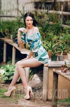 Dana von Poltava 23 jahre - es ist mir. My wenig öffentliches foto.