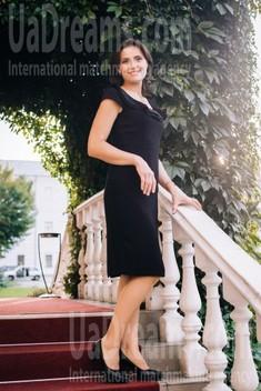 Vera von Lutsk 48 jahre - zukünftige Braut. My wenig öffentliches foto.