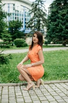 Zhenya von Ivano-Frankovsk 27 jahre - Handlanger. My wenig öffentliches foto.