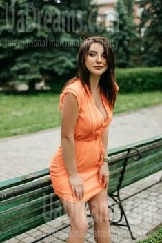 Zhenya von Ivanofrankovsk 26 jahre - Charme und Weichheit. My wenig öffentliches foto.