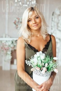 Victoria von Poltava 47 jahre - liebende Frau. My wenig öffentliches foto.