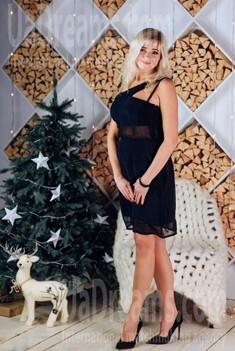 Victoria von Poltava 47 jahre - wartet auf einen Mann. My wenig öffentliches foto.