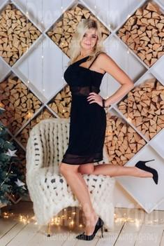 Victoria von Poltava 47 jahre - Frau für Dating. My wenig öffentliches foto.