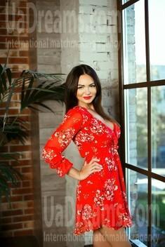 Natalia von Kiev 41 jahre - schöne Frau. My wenig öffentliches foto.