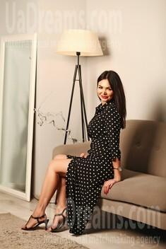 Natalia von Kiev 41 jahre - liebevolle Frau. My wenig öffentliches foto.