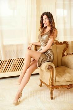 Lana von Ivanofrankovsk 31 jahre - zukünftige Braut. My wenig öffentliches foto.