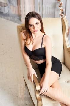 Lana von Ivanofrankovsk 30 jahre - nettes Mädchen. My wenig öffentliches foto.