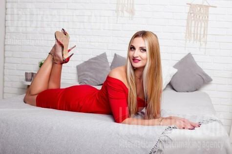 Ann von Sumy 30 jahre - natürliche Schönheit. My wenig öffentliches foto.