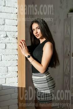 Anastasia von Lviv 20 jahre - auf einem Sommer-Ausflug. My wenig öffentliches foto.