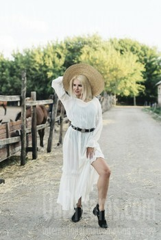 Kristina von Zaporozhye 36 jahre - es ist mir. My wenig öffentliches foto.