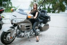 Irina von Dnipro 31 jahre - sorgsame Frau. My wenig öffentliches foto.
