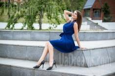Irina von Dnipro 31 jahre - beeindruckendes Aussehen. My wenig öffentliches foto.
