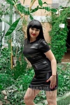Natalie von Sumy 40 jahre - Lebenspartner suchen. My wenig öffentliches foto.