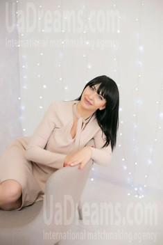 Natalie von Sumy 41 jahre - sie möchte geliebt werden. My wenig öffentliches foto.