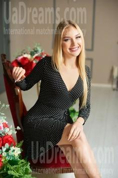 Tamara von Ivanofrankovsk 24 jahre - good girl. My wenig öffentliches foto.