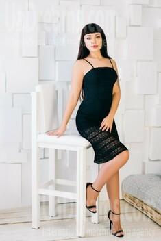 Maria von Cherkasy 22 jahre - wartet auf einen Mann. My wenig öffentliches foto.