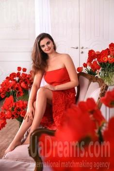 Viktoria von Zaporozhye 29 jahre - Fotoshooting. My wenig öffentliches foto.