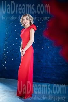 Jeniya von Dnipro 33 jahre - Ehefrau für dich. My wenig öffentliches foto.