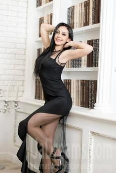 Tala von Kharkov 23 jahre - sie möchte geliebt werden. My wenig öffentliches foto.