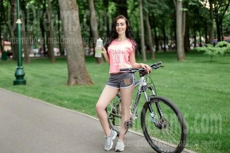 Tala von Kharkov 23 jahre - kreative Bilder. My wenig öffentliches foto.