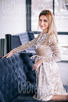 Svitlana von Lutsk 36 jahre - es ist mir. My wenig öffentliches foto.