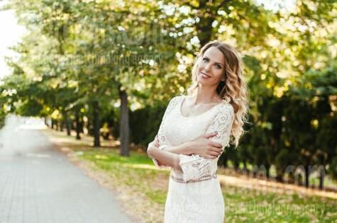 Alena von Dnipro 44 jahre - nach Beziehung suchen. My wenig öffentliches foto.