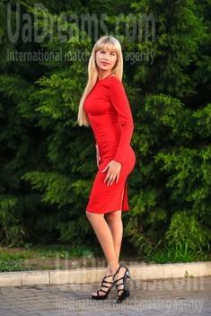 Tanya von Zaporozhye 34 jahre - Fotogalerie. My wenig öffentliches foto.